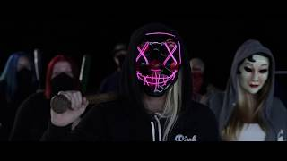 "Young Gunner & Alston Webb ""Shootout"" (OFFICIAL MUSIC VIDEO)"