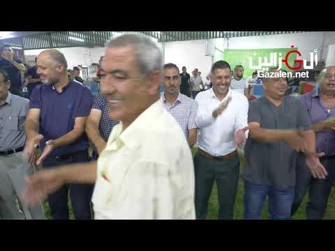 اشرف ابو الليل محمود السويطي حسن ابو الليل أفراح ال زعروره
