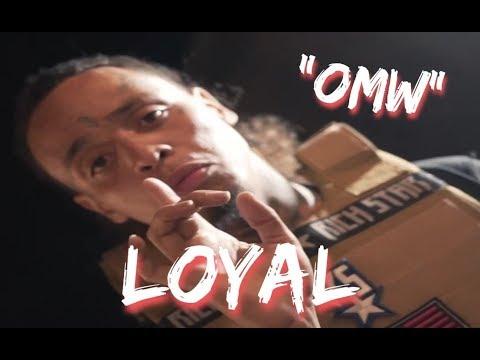 "christian-rap---loyal---""omw""-(music-video)(@banggodrecords-@christianrapz)"