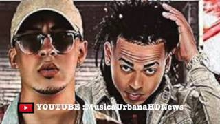 Bad Bunny VS Ozuna - Trap Mix [Grandes Exitos] | UNA HORA COMPLETA 2017