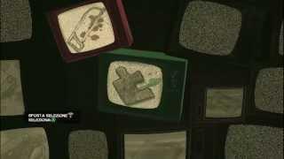 Saw (PC) gameplay ITA Parte 22