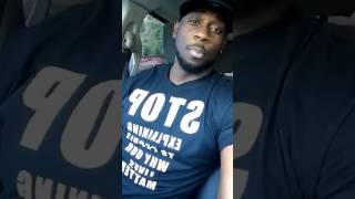 Red Flags Women Have GOT TO STOP IGNORING! -Derrick Jaxn