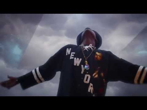 "Joey Bada$$ – ""Christ Conscious"" (Official Music Video)"