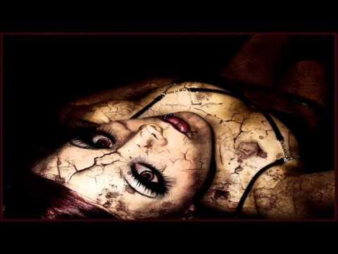 Kristin Mainhart - Broken Girl (Original Mix)