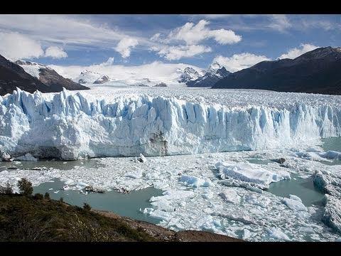 Argentina. Patagonia: Neuquén, Chubut, Río Negro, Santa Cruz, Tierra del Fuego, Antártida