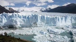 Argentina. Patagon