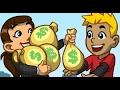 JUEGOS ANDROID QUE PAGAN DINERO REAL ←$$$$$$$$$$$