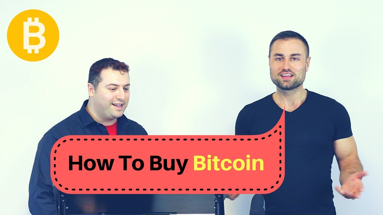 How to buy bitcoin the safe and easy way youtube how to buy bitcoin the safe and easy way ccuart Images