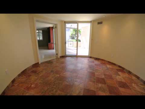For Rent 464 Prospect Suite 103, La Jolla Ca 92037