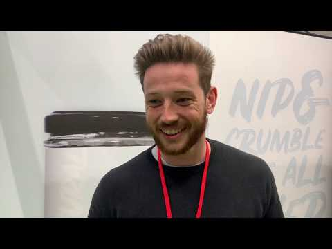 Fine Food Show North 2019 - Testimonials from exhibitors & buyers