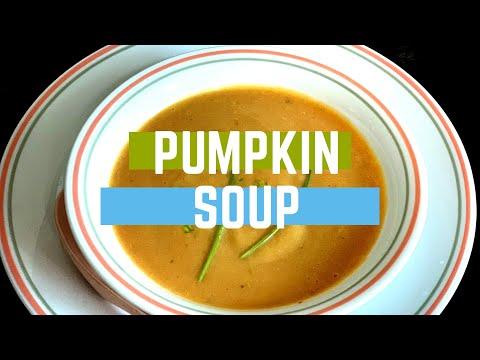 pumpkin-soup-(summer-soup)