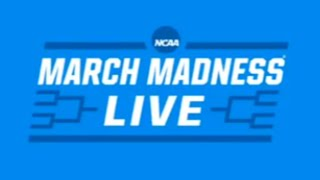 NCAA March Madness 2018 - My Bracket