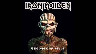 Iron Maiden Empire of the clouds (subtitulado español)