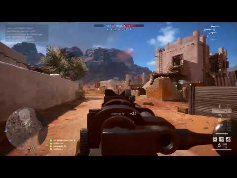 BF1 Sinai Desert 37-6