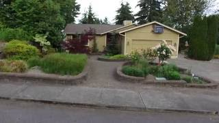REAL ESTATE - Home on Blossom St.