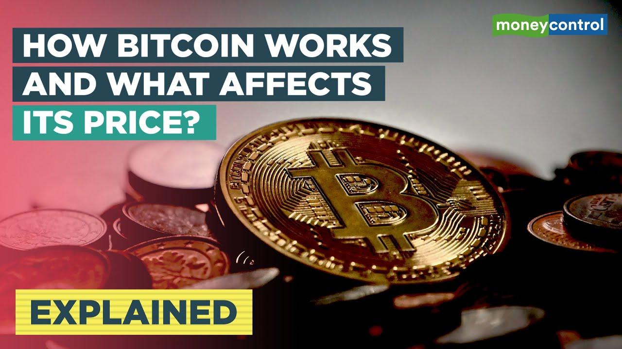 Farma bitcoins crypto currency market share