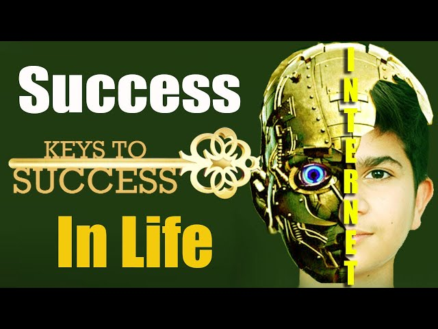 Motivational Speech For Success In Life | Professor Hammad Safi