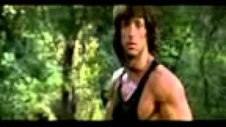 Sylvester Stallone is not Expendable