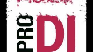 Stromae Alors On Danse Radio Edit mp4