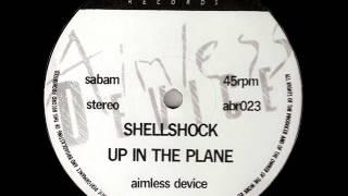 Aimless Device -   -Shellshock (12