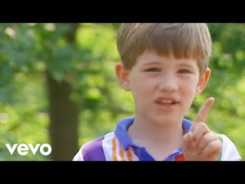 Cedarmont Kids - This Little Light Of Mine