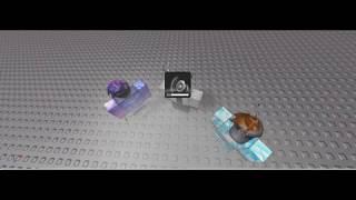 Stir Fly |  Roblox | Redo