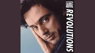 Revolution, Revolutions (Remastered)