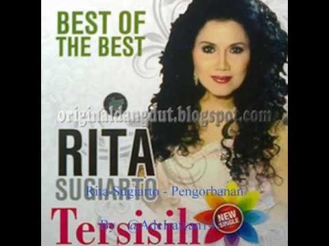Rita Sugiarto - Pengorbanan