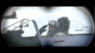 Red Tails | Trailer #3 US (2012) Lucasfilm