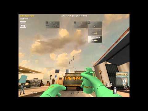 eizz.net เกม เกมส์ เกมส์ออนไลน์ y3 y8