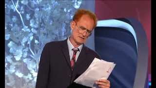 Piet Klocke - Gedanken zum Muttertag 2014