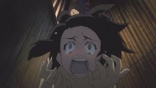 Samurai Champloo (Самурай Чамплу) - Смешные моменты из аниме. Аниме приколы.
