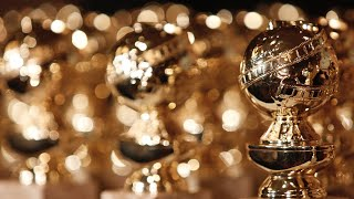 Golden Globe nominations are announced