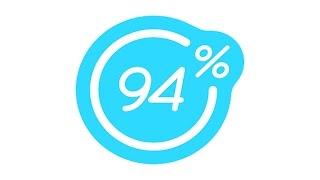 Игра 94% Вкусный дессерт | Ответы на 6 уровень игры.
