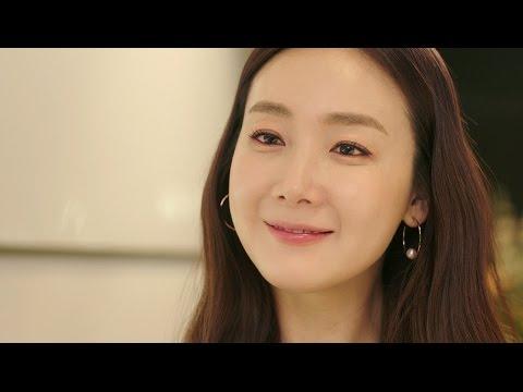 [LOTTE DUTY FREE] 7 First Kisses (ENG) CHOI JI WOO Ending