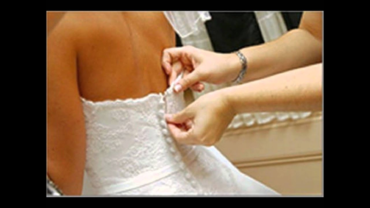 Houston tailors one hour alterations hems wedding dress for Wedding dress alterations houston