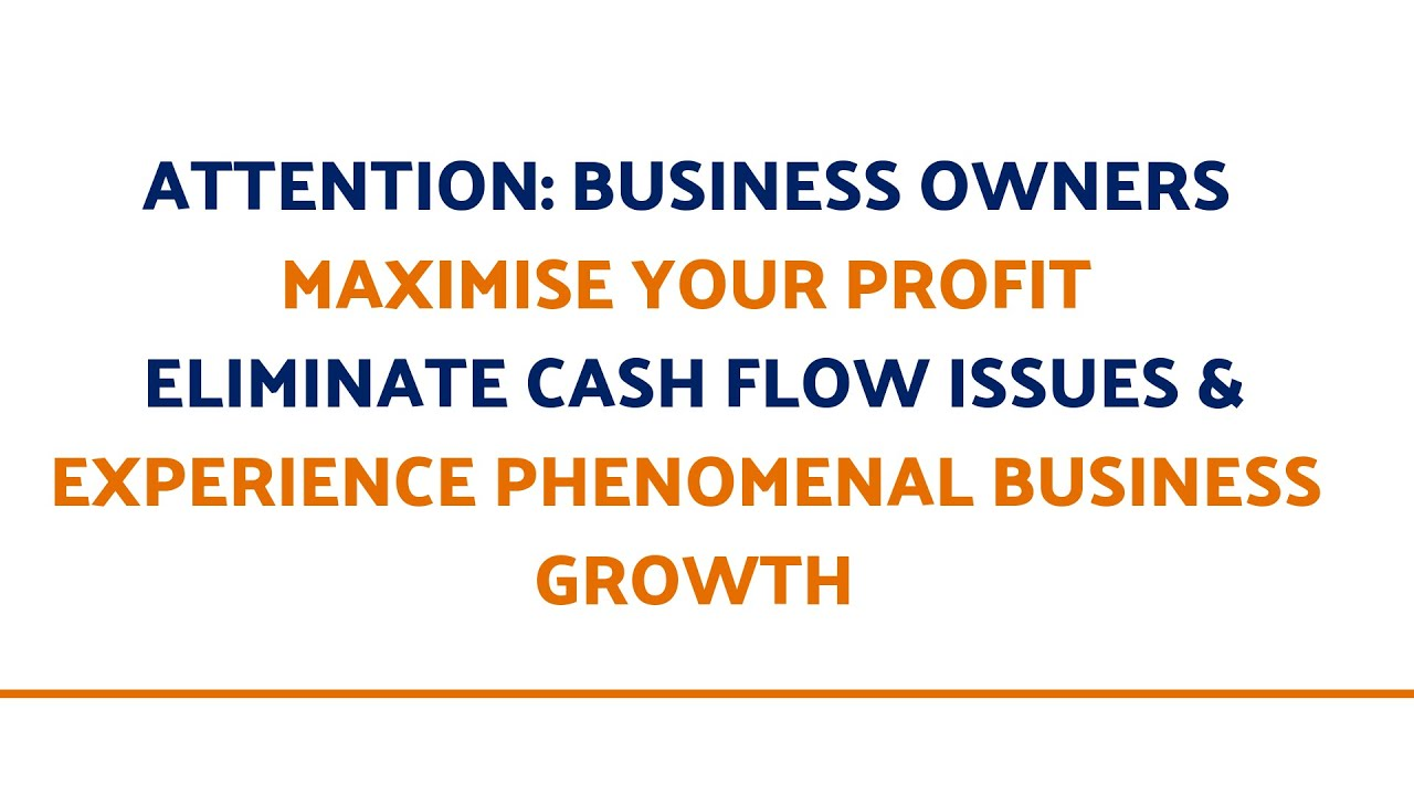 Business Consulting & Accounting Services in Brisbane   Watson & Watt