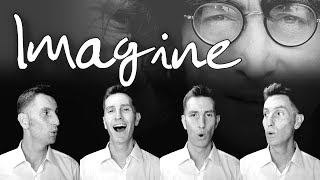 Imagine (John Lennon song) was recently featured during the 2021 Tokyo Olympics opening ceremony. Imagine was composed and sung by John Lennon in ...