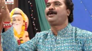 Video Jai bol prabhu ki jai Prani by kumar darshan download MP3, 3GP, MP4, WEBM, AVI, FLV Maret 2018