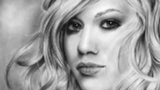You Found Me - Kelly Clarkson [with lyrics]