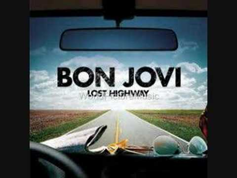 Its My Life - Bon Jovi
