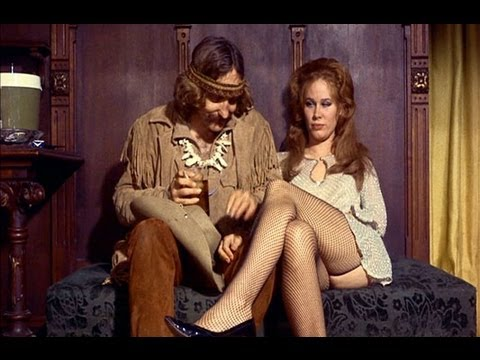Karen black dead airport easy rider actress passes at 74 for Cuisine americaine film youtube