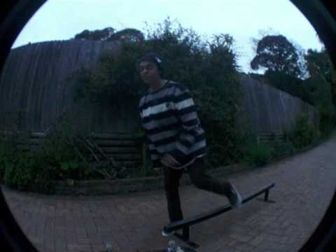 How to bs Feeble