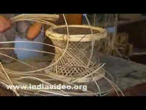 Handloom Handicraft Directorate Sikkim Gangtok India