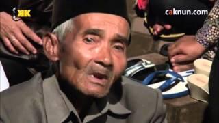 Sinau Bareng Cak Nun KiaiKanjeng – Mungkid – Part 1/3