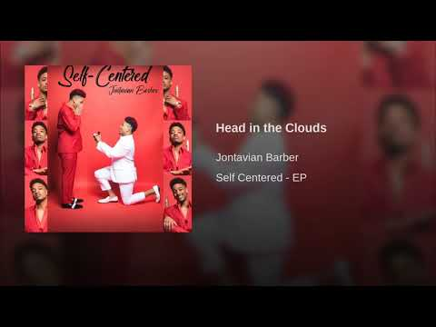 Jontavian -Head In The Clouds (Prod. By @tizone47)