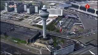 Kijk Nederland van boven Luchtruim afl 1-10 filmpje