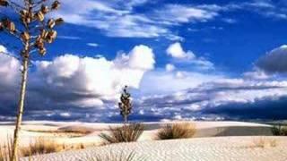 Transfer - Possesion (Almadrava Chill Mix)
