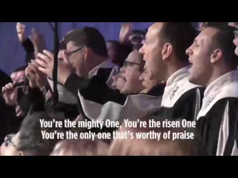 """I Am Yours"" 