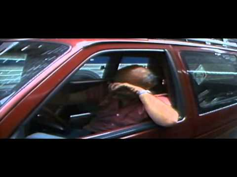 Aktuali Steven Seagal herojaus kalba filme MIRTINAME PAVOJUJE (rusų k.).